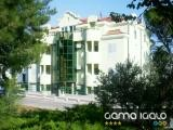 Apartments Gama